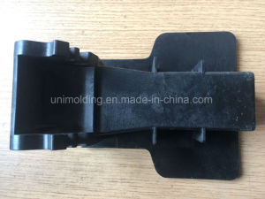 The Petrol Pump Handle/ CNC Brake Pump Assembly Brake Handle pictures & photos