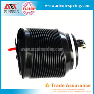 4808035011 4809035011 for Toyota Prado 4 Runner Lexus Gx470 Rear Air Spring pictures & photos