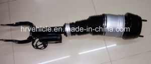 Front Air Suspension for Mercedes-Benz W166/Ml pictures & photos