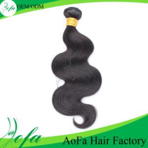 Top Grade 100% Virgin Remy Hair Human Hair Extension pictures & photos