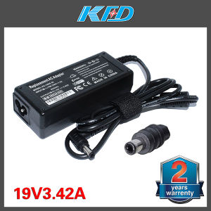 AC DC Adapter for Gateway 19V 3.24A AC Adapter with Tips 5.5*2.5mm pictures & photos