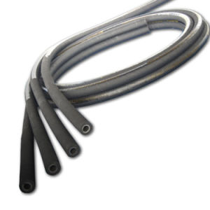 High Quality Rubber Hose with Steel Wire Braided Manufacturers Hot Sale pictures & photos