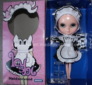 Icy Doll- Maidservant pictures & photos