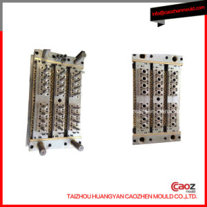 Good Quality Plastic Pet Preform Mould with Hot Runner pictures & photos