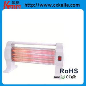 Quartz Heater (NSB-120FS)