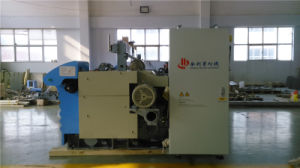 Four Color Air Jet Loom Machine Price Sheeting Making Machinery pictures & photos