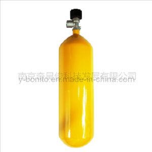 Breathing Apparatus Cylinder 5 L