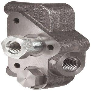 OEM Metal Casting Auto Parts with Aluminum pictures & photos