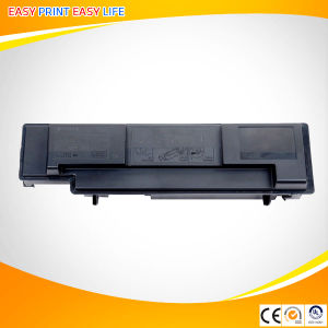 Compatible Toner Cartridge for Kyocera Tk 440/441/442 for Fs 6950dn pictures & photos