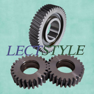 Automobile Transfer Case Gear Transmission Gear for Auto, Suzuki Wagon, Polo, Golf pictures & photos