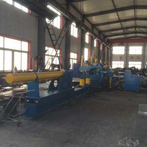 Yczj-450/200 Hydraulic Bucking Unit pictures & photos