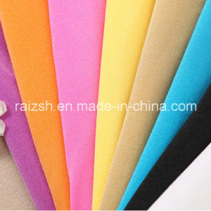 Polyamide Bright Spandex Fabric 190GSM for Sports Wears pictures & photos