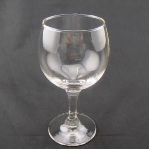 Glass Tableware pictures & photos