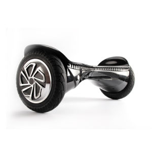 Self Balancing Scooter Electric Wheels Smart Hoverboard with Remote Control (K1) pictures & photos