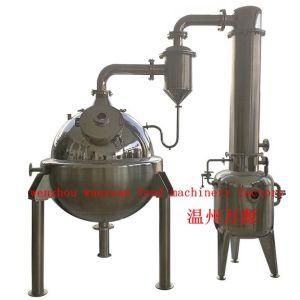 Ball Type Evaporator pictures & photos