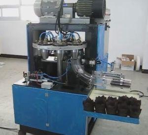 Paper Tulip Cup Machine (rtc-70)