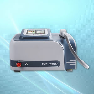 Professional 810nm Diode Laser for Hair Removal (FDA and CFDA) pictures & photos