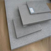Calcium Silicate Board for Cladding & Facade, Non Asbestos, High Strength, High Density, Light Weight, pictures & photos