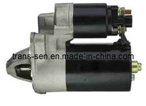 Bosch Auto Starter (6-004-AA0-003 6-004-AA0-008 6-004-AA0-023 LRS01636 2-1923-BO FPR DODGE) pictures & photos