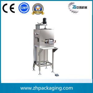 One Nozzle Quantitative Filling Machine (Zh-Qhf) pictures & photos