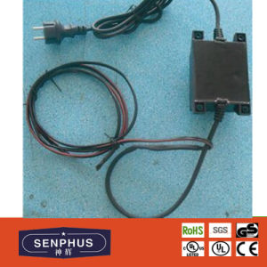 The Heating Cable with Transformer pictures & photos