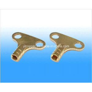 Brass Hot Forging Fittings pictures & photos