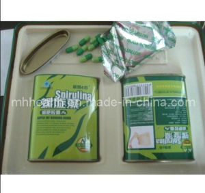Other Hot Slimming Products Spirulina Super Fat Burning Bomb (mh-236) pictures & photos