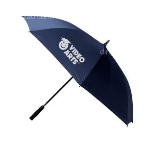 High Quality Promotional Umbrella (BR-ST-135) pictures & photos