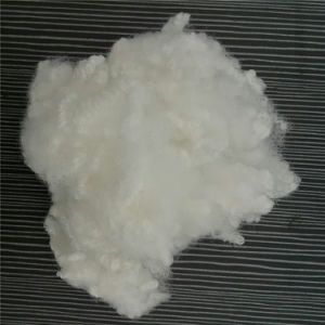 Chemical Fiber for Filling with Low Price pictures & photos