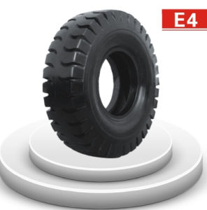 Bias OTR Tyres 17.5-25 20.5-25 23.5-25 26.5-25 29.5-25 pictures & photos