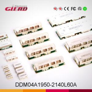 Dielectric Duplexer/Ceramic Duplexer-Ddm04A1950-2140L60A