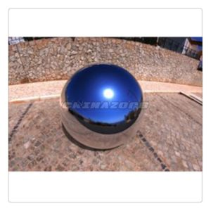 Top Quality Shining Inflatable Mirror Ball Factory Price
