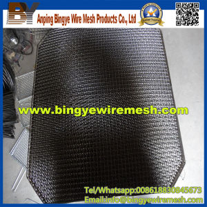 China Factory Wire Mesh Deep Processing Products pictures & photos
