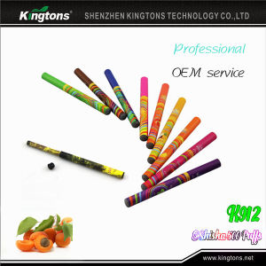 500 Puffs Kingtons K912 Shisha Time Pens with Good Quality pictures & photos