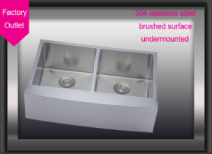 Best Quality China Farm Sink for Us