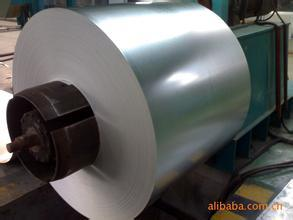 0.14mm-0.8mm Cold Rolled Gavalume Steel Coil Steel Products for Building Gl pictures & photos