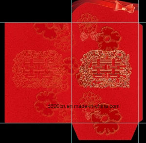 Festival Red Packet Wholesale Customized Accept pictures & photos