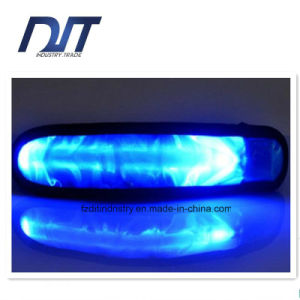 Good Quality Hot Selling New LED Luminescence Band pictures & photos