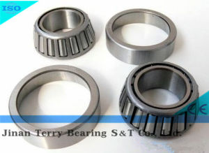 The Long-Life Tapered Roller Bearing (32308)