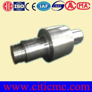 Rotary Kiln Main Spare Part Durable Supporting Roller pictures & photos