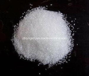 Heptahydrate Magnesium Sulphate 99% Fertilizer Grade pictures & photos