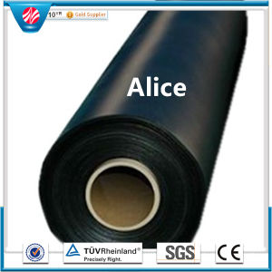 Wear-Resistant Rubber Sheet/Anti-Slip Rubber Sheet/Rib Rubber Sheet pictures & photos