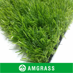 Landscape Used 30mm Height Allmay Artificial Turf pictures & photos