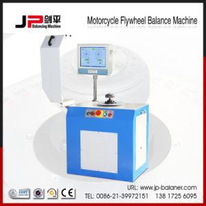 Jp Jianping Brake Disc Motorcycle Flywheel Flywheel Balancer pictures & photos