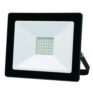 Super Slim LED Floodlight IP65 pictures & photos