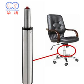 SGS /TUV Professional Customized Gas Spring for Swivel Chair pictures & photos