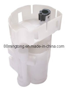 in-Tank Fuel Filter (OEM NO.: 31911-3L000) for Hyundai pictures & photos