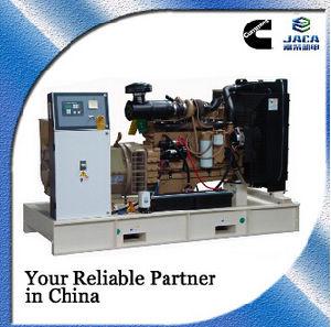 104kw Diesel Generator