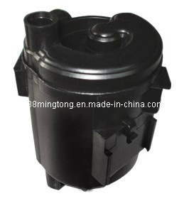 in-Tank Fuel Filter (OEM NO.: 31112-1C000) for Hyundai pictures & photos