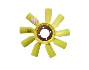 Plastic Cooling Fan (ST-FB-6024)